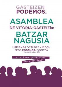 asamblea24%201