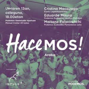 cartel-acto-dia-13-octubre