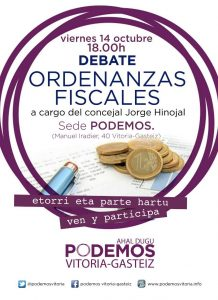 cartel-debate-del-dia-14-octubre