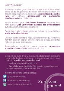 Panfleto Abril-15 Sede eusk.