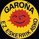 Araba+sin+Garo%C3%B1a+Logo+blog