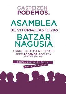 cartel-asamblea